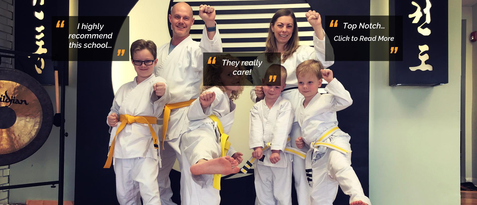 Taekwondo-Slider-Testimonial
